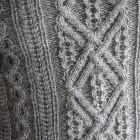 Sweter Pana Męża